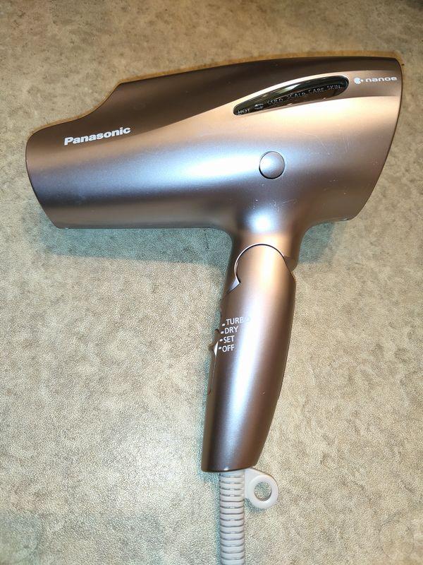 Panasonic EH-NA99